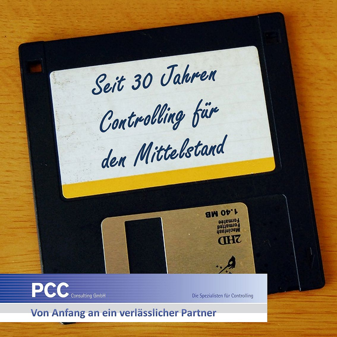 Controlling Mittelstand