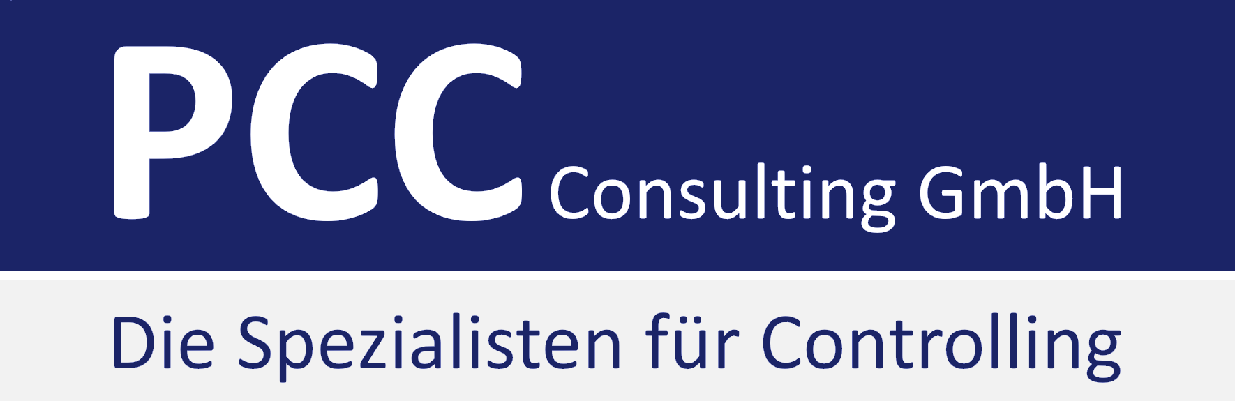 PCC Consulting GmbH